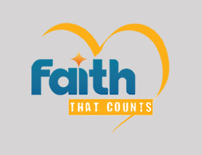 Faith that Counts